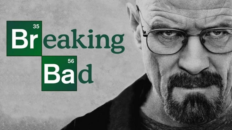 Walter White money, income, career