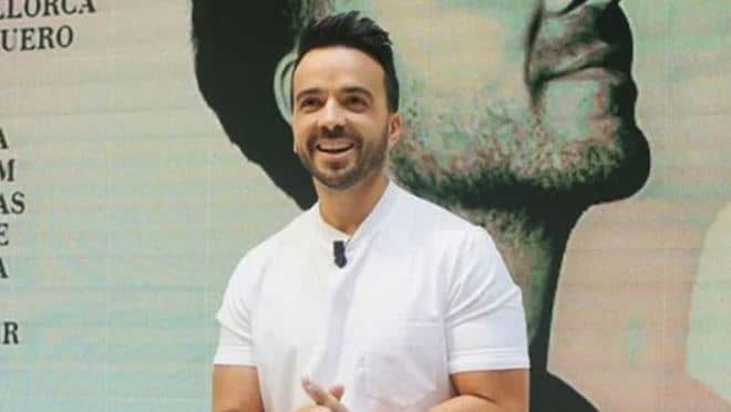 luis fonsi earnings and income