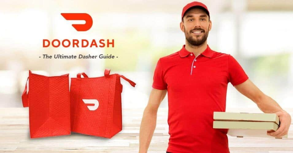 How Much Does the Average DoorDash Driver Make per delivery?