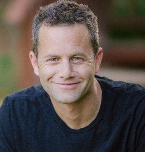 Kirk Cameron Net Worth (2021) | Age, Height, Wife, Faqs