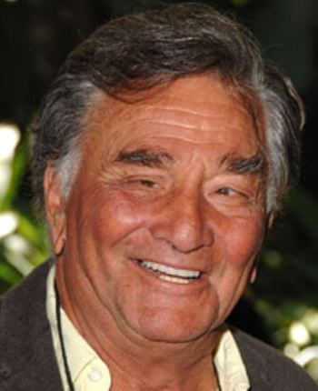 Peter Falk Net Worth and FAQs