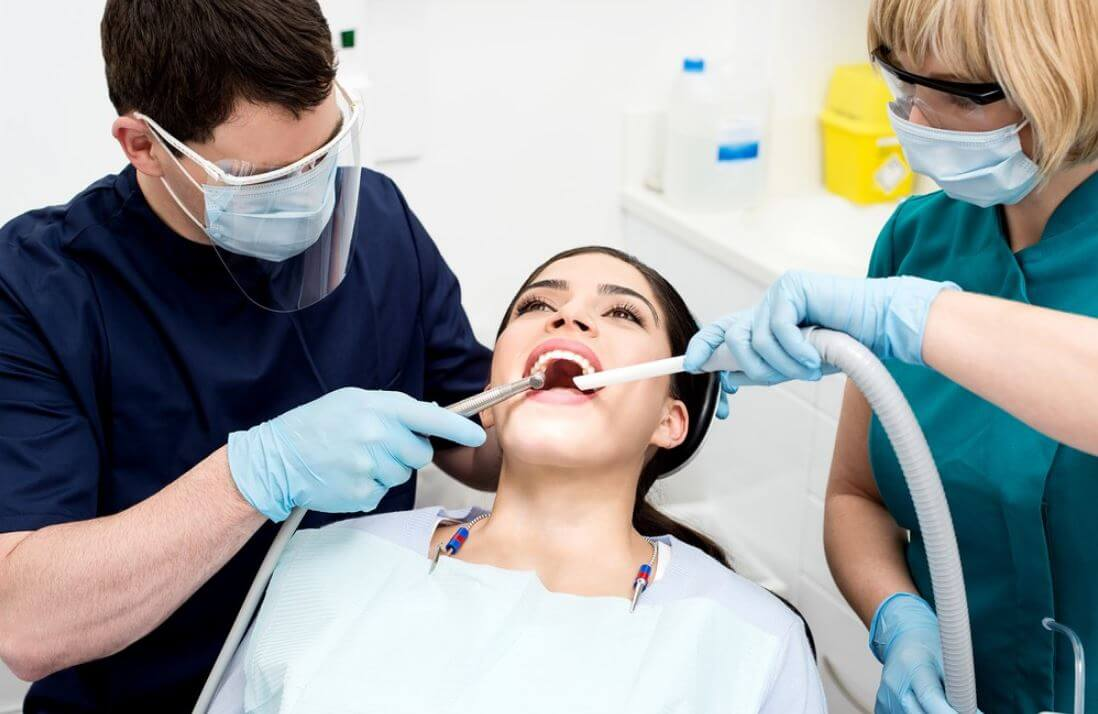 How Much do Orthodontist Make in 2021?