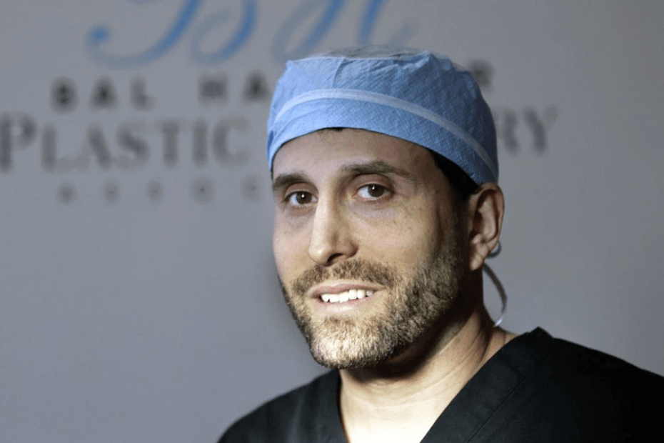 Dr. Miami Net Worth, Age, Wife, Daughter Surgery Controversy Conflict With Nicki Minaj