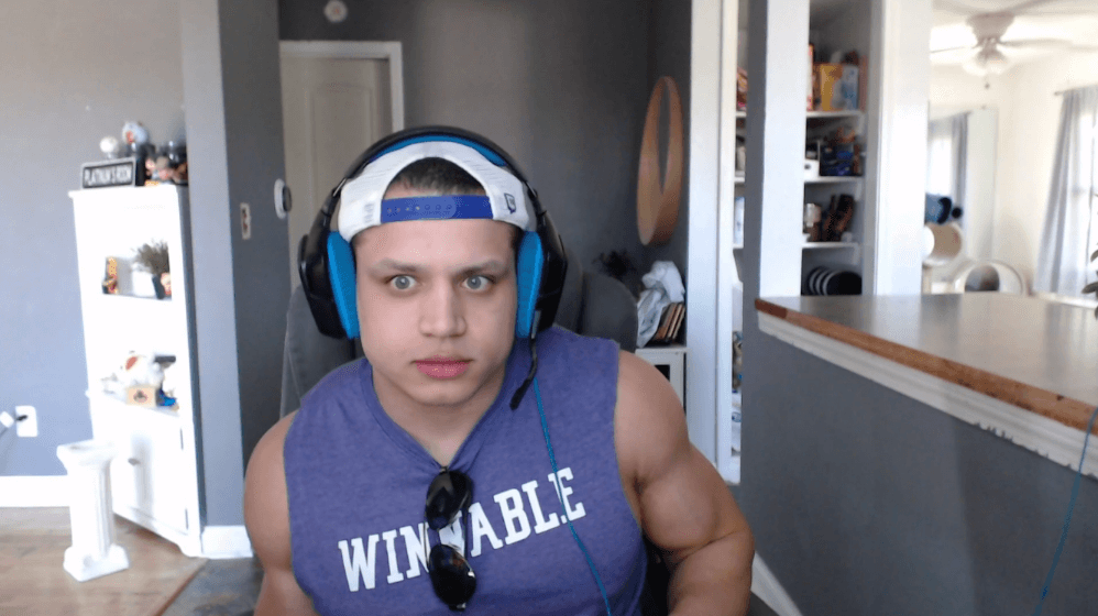 How Much Money Does LolTyler Make Money From Twitch and Youtube