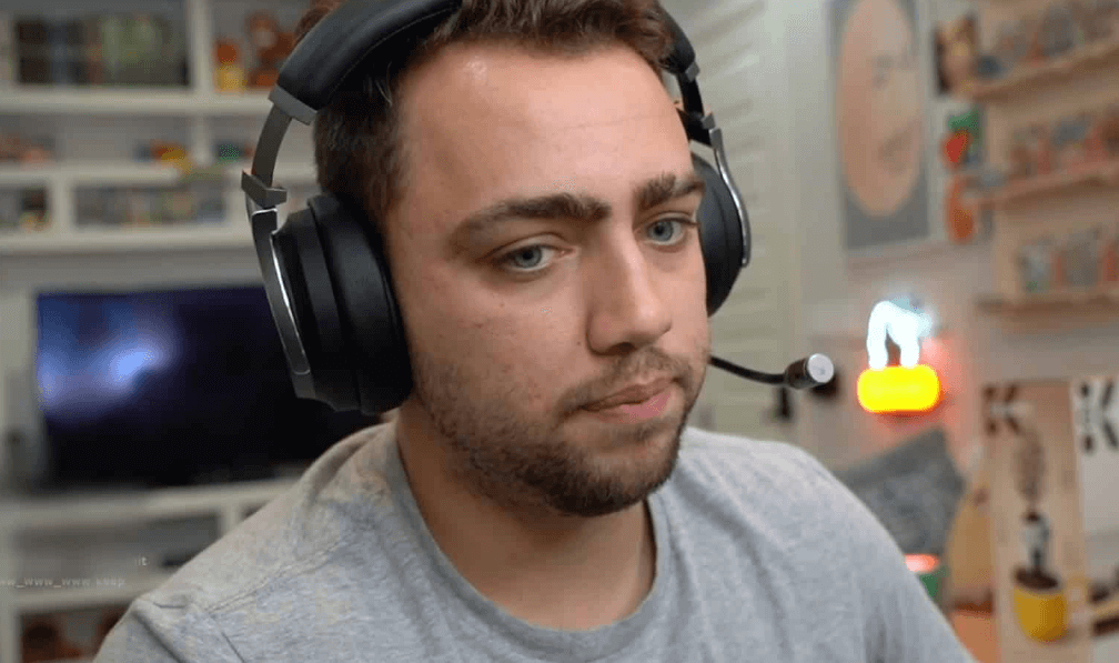 How Much Money Does Mizkif Make From Youtube And Twitch