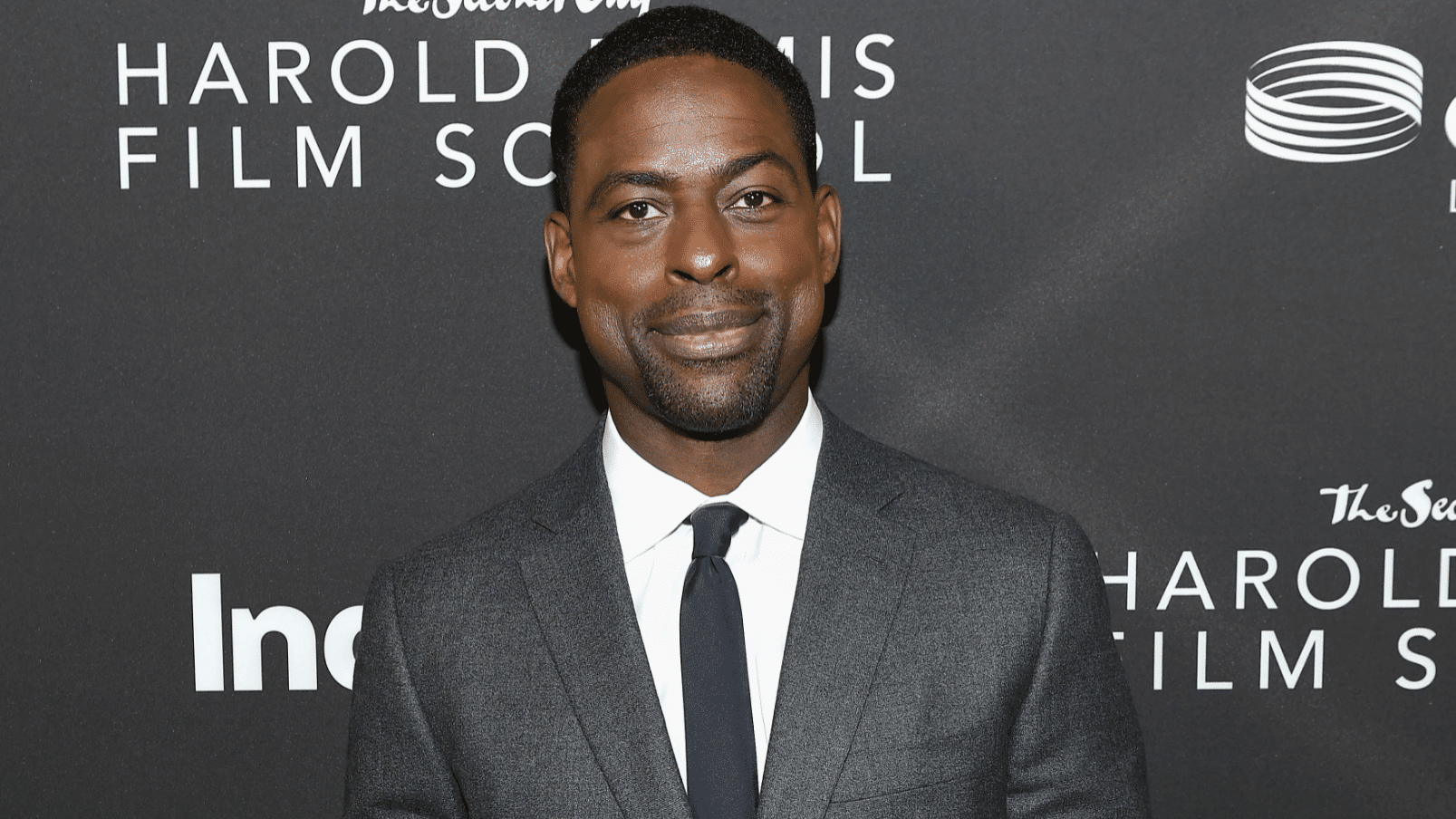 Sterling K Brown Net Worth 2021 | Age, Wife, Bio, Parents