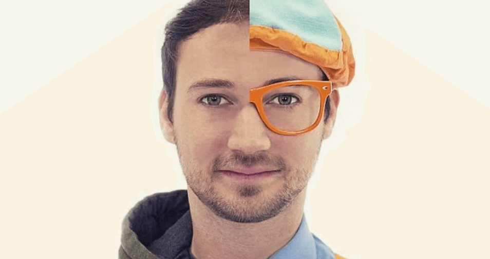 What You Need To Know About Blippi
