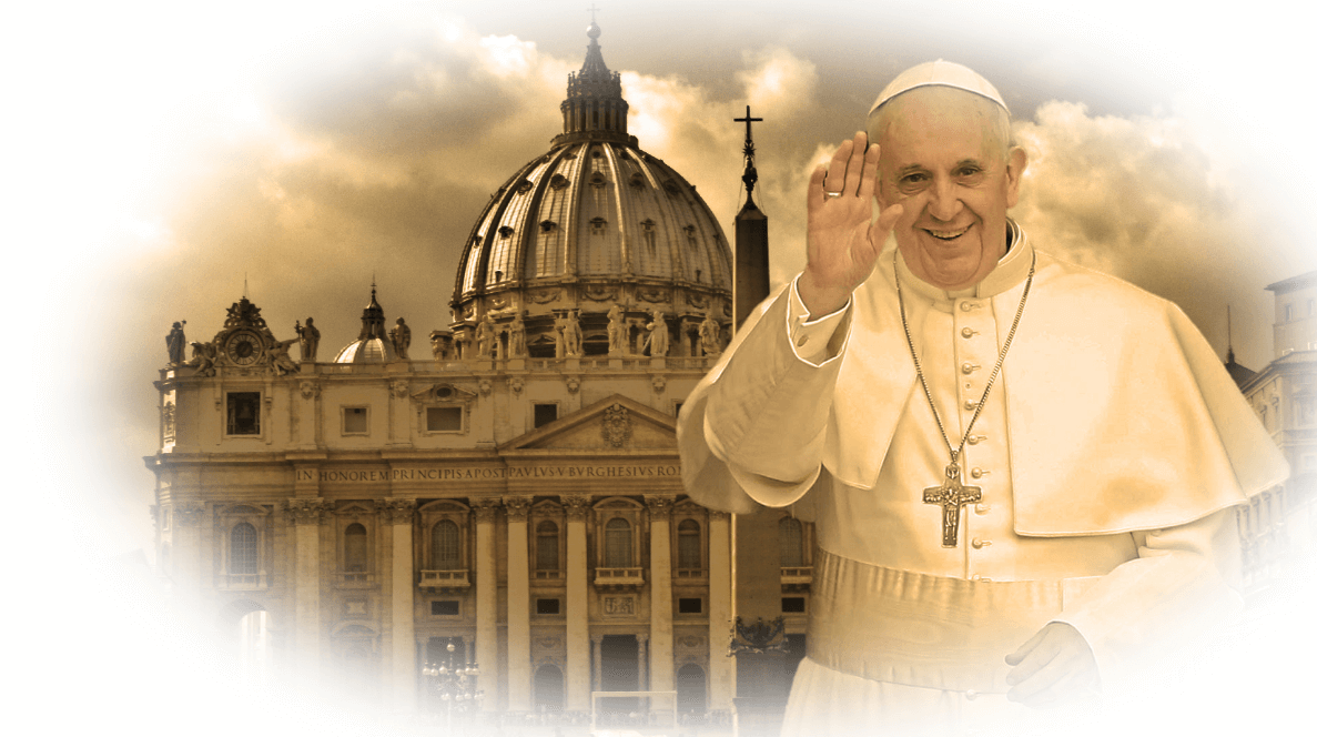 How Much Money Does The Catholic Church Have? Net Worth & Salary